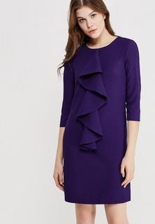 Платье Clabin