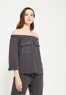 Блуза Ruxara