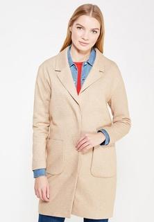 Пальто s.Oliver