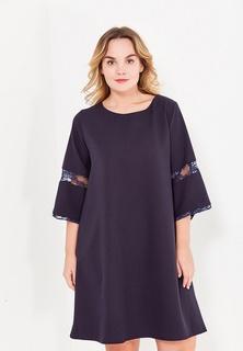 Платье Sparada