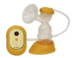 Молокоотсос электрический Maman LS-AЕ5