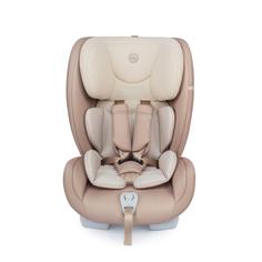 Автокресло Happy Baby «Joss» 9-36 кг Beige