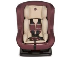 Автокресло Happy Baby «Passenger» 0-18 кг Bordo