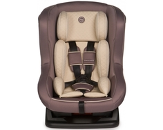Автокресло Happy Baby «Passenger» 0-18 кг Grey