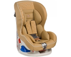 Автокресло Happy Baby «Taurus V2» 0-18 кг Beige