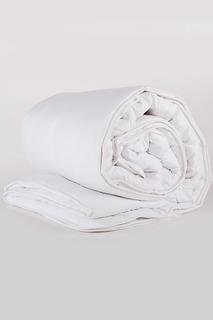 Одеяло бамбук, 140х200 CLASSIC BY T