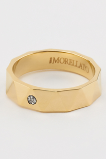Кольцо Morellato