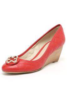 Туфли Capodarte