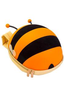 Ранец детский «пчелка» BRADEX
