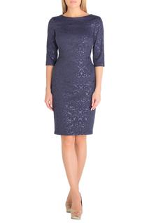 Платье Eva Davidova