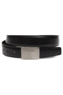 belt GF FERRE