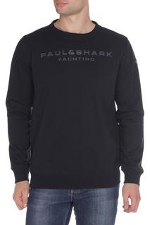Джемпер PAUL&SHARK Paul&Shark