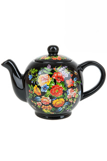 Чайник 1100 мл Polystar