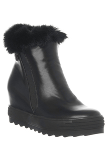 ankle boots Laura Biagiotti