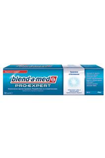 Зубная паста 100 мл BLEND A MED