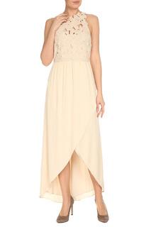 Платье Saylor
