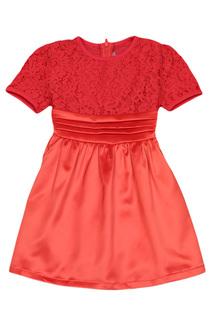 Платье GLEOITE WARDROBE