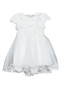Платье HLT