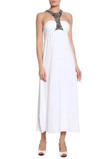 Платье Argentovivo