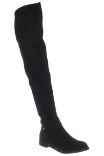 boots Laura Biagiotti
