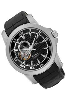 Часы Seiko