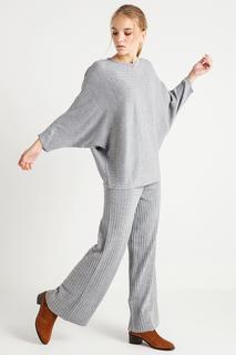 Комплект: брюки, свитер BGN