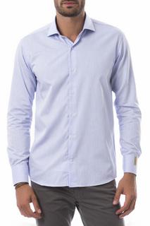 Рубашка Trussardi Collection
