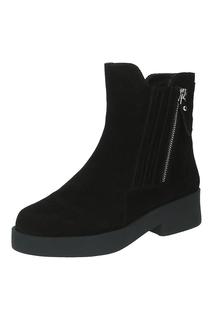 Ботинки BALEX GRAND