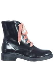 boots FORMENTINI