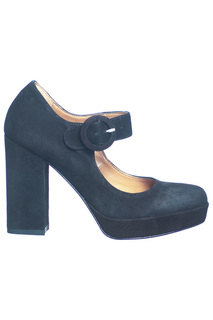 shoes FORMENTINI
