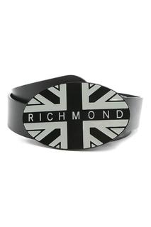 Ремень John Richmond