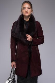 Пальто VESPUCCI BY VSP