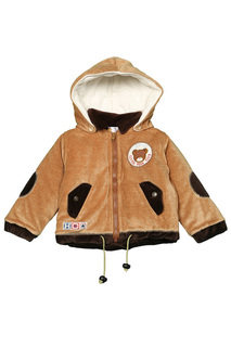 Куртка Smart Bear