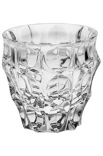 Стакан для виски 290 мл, 6 шт CRYSTAL BOHEMIA