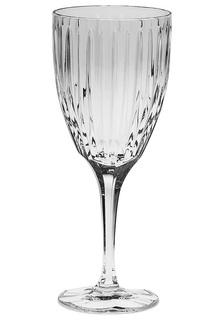 Рюмка для вина 250 мл, 6 шт CRYSTAL BOHEMIA