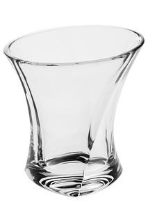 Стакан для виски 200 мл, 6 шт CRYSTAL BOHEMIA