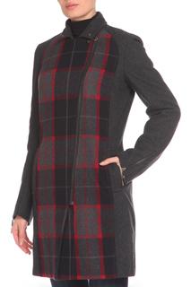 Пальто CNC COSTUME NATIONAL