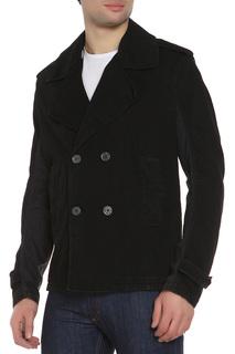 Куртка CNC COSTUME NATIONAL