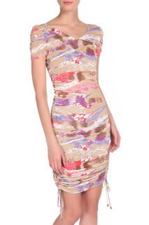 Платье GF FERRE