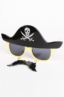 Карнавальные очки Пират MAGIC HOME