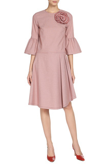 Костюм: блуза и юбка Adzhedo