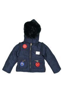 Куртка De Salitto