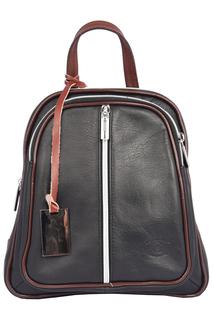 Рюкзак FLORENCE BAGS