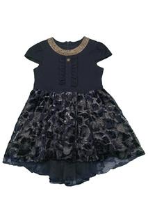 Платье BABY BLUMARINE