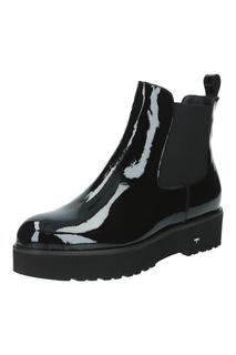 Ботинки SITON