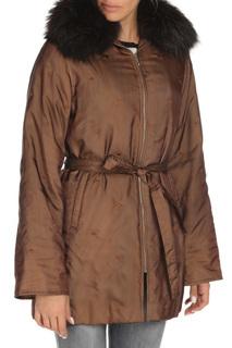 Куртка LANDI