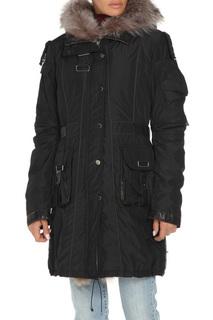 Пальто Fontanelli