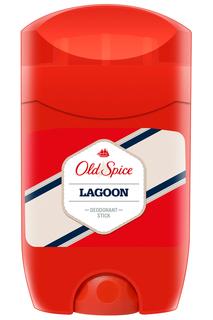 Дезодорант OldSpiceLagoon 50мл OLD SPICE