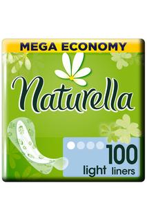 Прокладки Naturella, 100 шт NATURELLA
