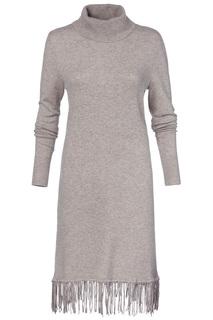 Платье Madeleine